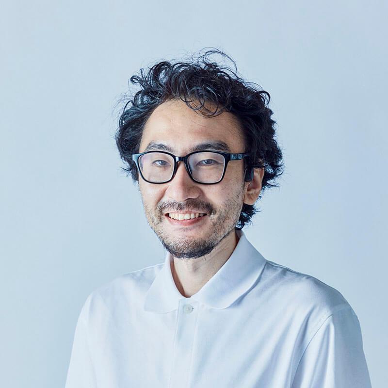 Horikawa Junichiro