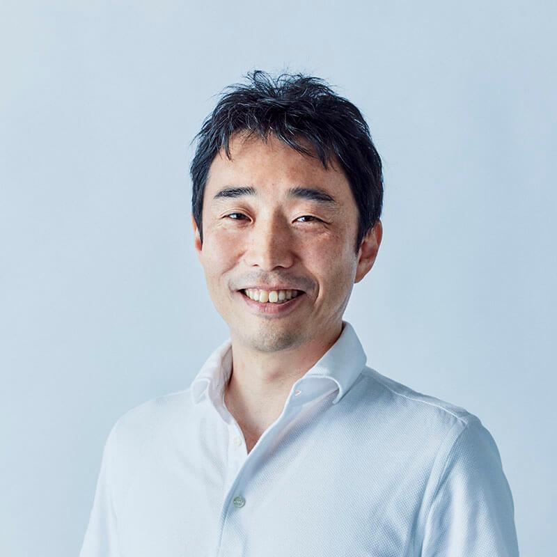 Kanada Mitsuhiro