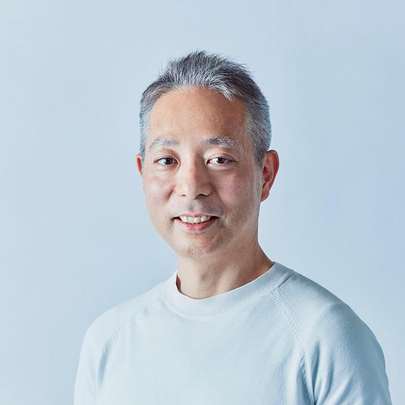 Ushio Yasunari