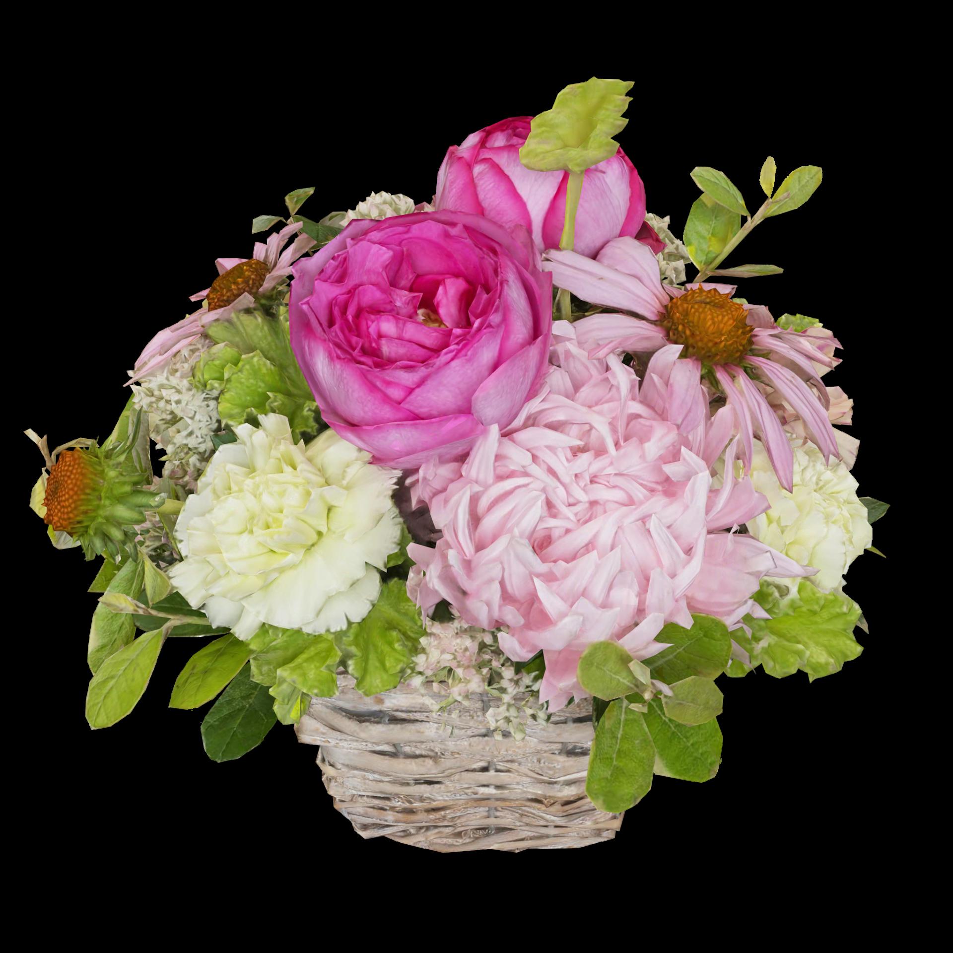 FLOWER4U 画像